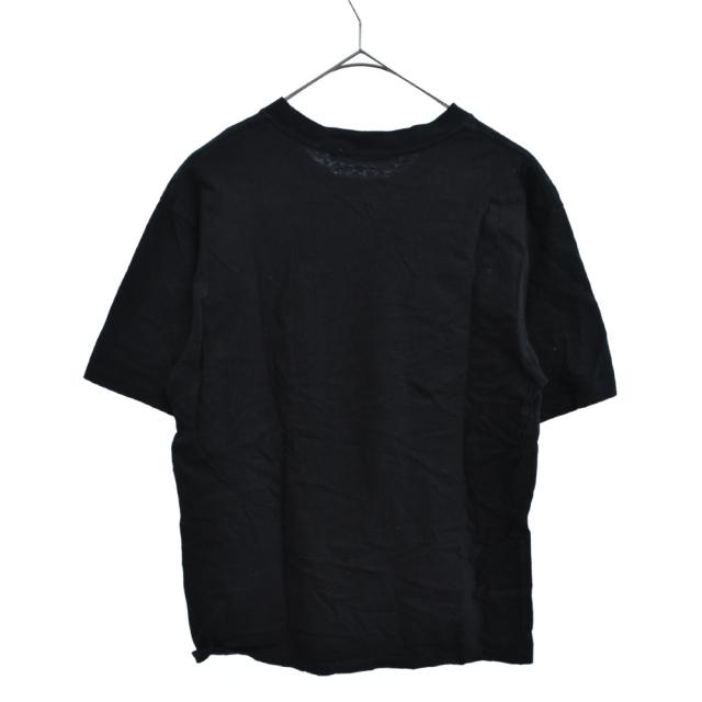 UNDERCOVER(アンダーカバー)のUNDERCOVER アンダーカバー 半袖Tシャツ メンズのトップス(Tシャツ/カットソー(半袖/袖なし))の商品写真