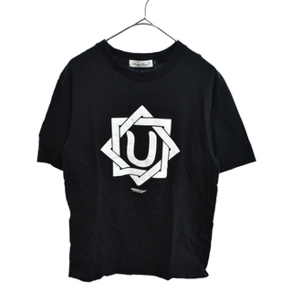 UNDERCOVER - UNDERCOVER アンダーカバー 半袖Tシャツ