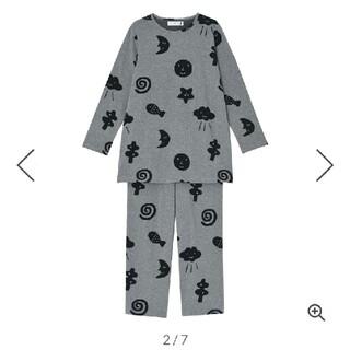 Wacoal - ワコール★パジャマ
