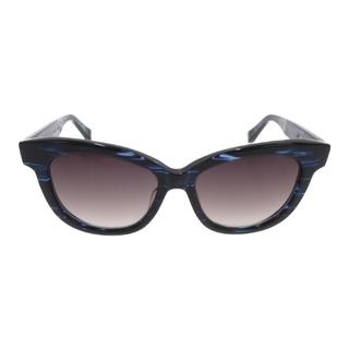 ダブルタップス(W)taps)のWTAPS ダブルタップス 眼鏡(サングラス/メガネ)