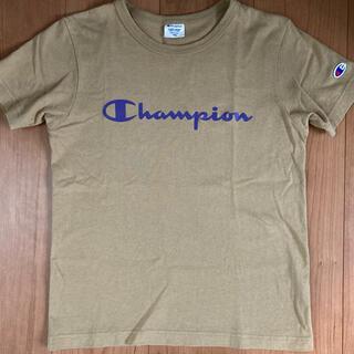 Champion - チャンピオンTシャツ 150cm