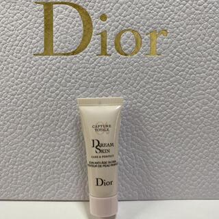 ディオール(Dior)のディオール♡乳液 カプチュールトータルドリームスキン(乳液/ミルク)