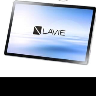 NEC - 新品未開封・NEC LAVIE T1175/BAS