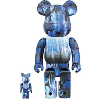 BEAR BEAR ROSTARR(ぬいぐるみ)