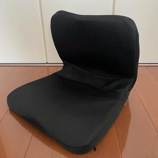 ピーエーエス PINTO(座椅子)