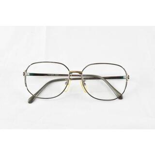 celine - CELINE セリーヌ 眼鏡 メガネ メガネフレーム(H00023)