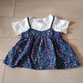 futafuta - futafuta tシャツ