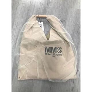 Maison Martin Margiela - MM6 MAISON MARGIELA バック