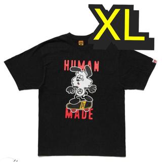 GDC - human made gdc tee XL