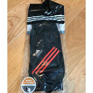 アディダス(adidas)のアディダス/手袋/F41261(その他)