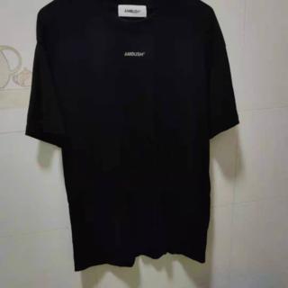 アンブッシュ(AMBUSH)のambush半袖21ss(Tシャツ/カットソー(半袖/袖なし))