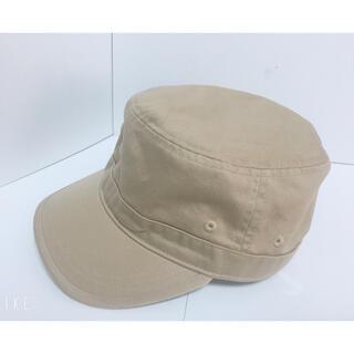 ユニクロ(UNIQLO)の【新品未使用】帽子 ユニクロ(ハット)
