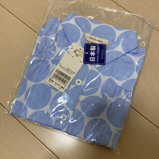 sense of wonder - [新品タグ付き]センスオブワンダー  半袖シャツ 90