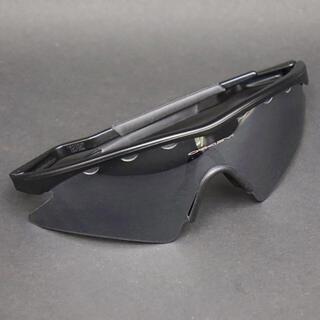 オークリー(Oakley)のオークリー OAKLEY  サングラス メンズ 男性用 本物保証品(サングラス/メガネ)