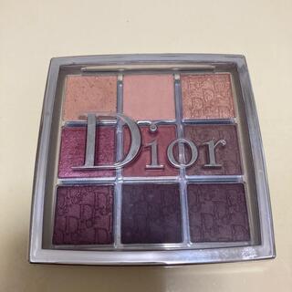 Dior - Dior バックステージアイパレット004