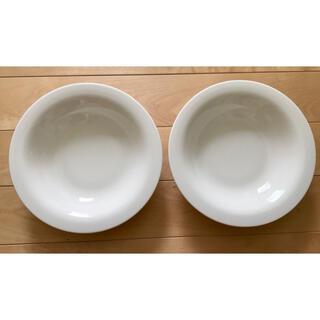 イッタラ(iittala)のOnick様専用 iittala サルヤトン ディーププレート 22cm(食器)