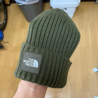 THE NORTH FACE - THE NORTH FACE Cappucho Lid ノースフェイス カプッチ