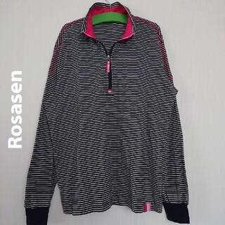 ロサーゼン(ROSASEN)のRosasen ゴルフウェア(ウエア)