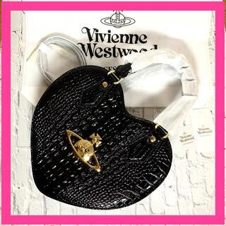 Vivienne Westwood - ✨【新品未使用】vivienne westwood ショルダーバッグ✨