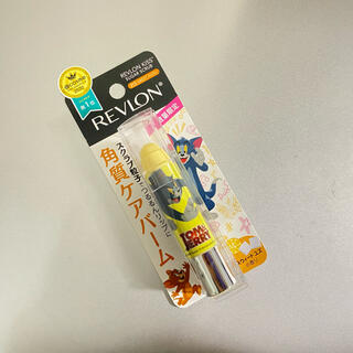 REVLON - 【新品・未開封】レブロン キスシュガースクラブ スウィートユズ 限定品