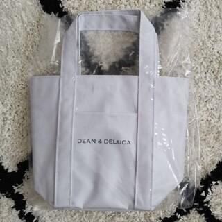 DEAN & DELUCA - DEAN&DELUCA マーケット トート バッグ S