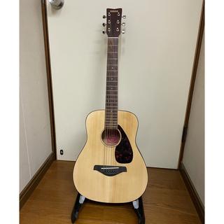 ヤマハ(ヤマハ)のヤマハ FG-Junior JR2 ギタースタンド付(アコースティックギター)