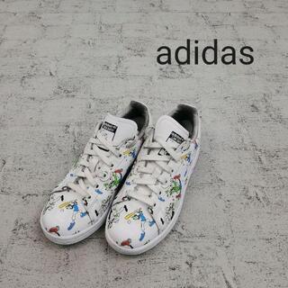 アディダス(adidas)のadidas アディダス STAN SMITH スタンスミス GOOFY(スニーカー)
