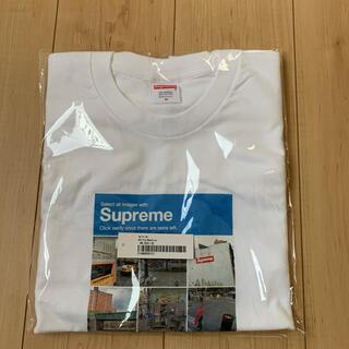 Supreme - supreme Tシャツ Mサイズ
