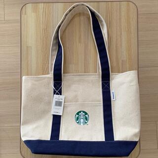 Starbucks Coffee - starbucks トートバッグ