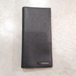 アルマーニジーンズ(ARMANI JEANS)の長財布メンズ アルマーニジーンズ ARMANI(長財布)