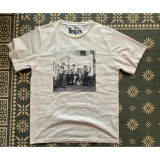 ELDORESO(エルドレッソ)Tシャツ/サイズL(ウェア)