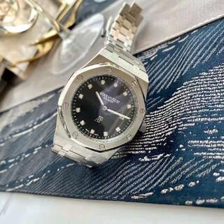 オーデマピゲ(AUDEMARS PIGUET)のAudemars Piguet オーデマピゲ メンズ 腕時計(腕時計(アナログ))
