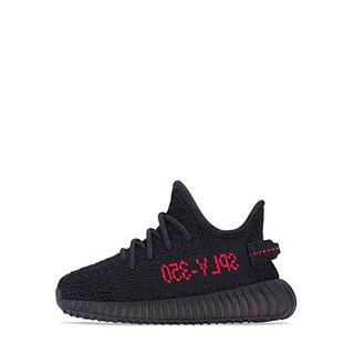 アディダス(adidas)の新品未使用 adidas yeezy boost 350 v2 infant(スニーカー)