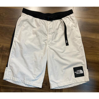 THE NORTH FACE - THE NORTH FACE RAGE SHORT
