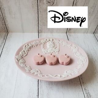 ディズニー(Disney)のプリンセスアロマシリーズ【白雪姫】(その他)