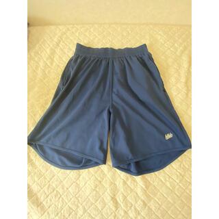 ballaholic shorts L