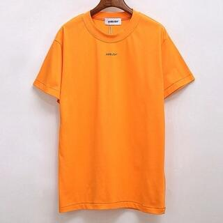 アンブッシュ(AMBUSH)のAMBUSH アンブッシュ Tシャツ M(Tシャツ(半袖/袖なし))