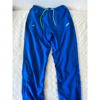 ballaholic pants L