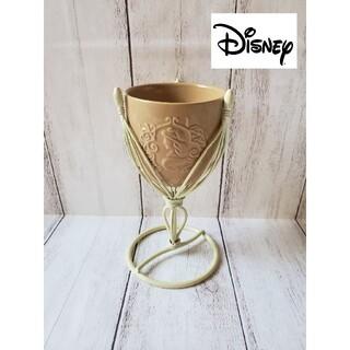 ディズニー(Disney)のプリンセスアロマシリーズ【ジャスミン】(置物)