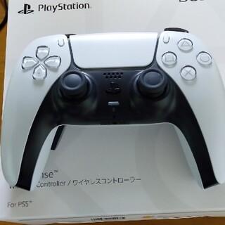 SONY - PlayStation5 コントローラー DualSense