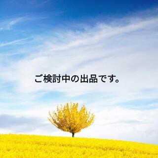 L'OCCITANE - ヴァーベナ☆ロクシタン ボディケア②