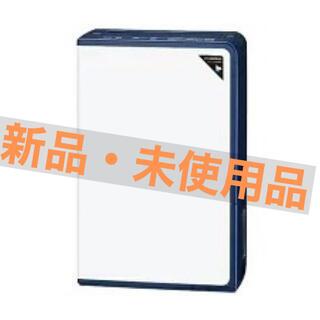コロナ - コロナ 衣類乾燥除湿機 CD-H1820AE 【新品・未使用品】