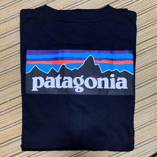 patagonia - パタゴニア Tシャツ XL