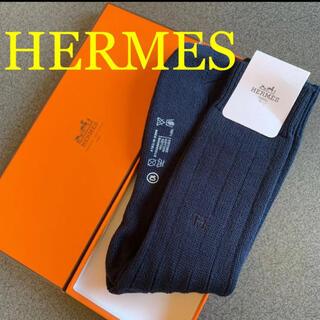 エルメス(Hermes)のエルメス  ソックス(ソックス)
