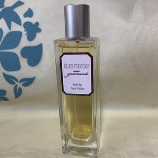 laura mercier - Laura Mercier fig香水