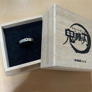 ザキッス(THE KISS)の煉獄杏寿郎 THE KISS リング 指輪(リング(指輪))