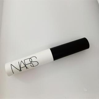 NARS - NARS  インスタントライン&ポアパーフェクター