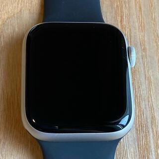 Apple Watch - Apple Watch series5 GPS 44mm