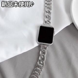 アップルウォッチ バンド ベルト 38mm/40mm apple watch