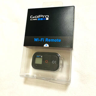 ゴープロ(GoPro)の【新品・未使用】【大特価】ゴープロ (コンパクトデジタルカメラ)